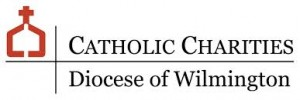 Catholic Charities - Diocese of Wilmington